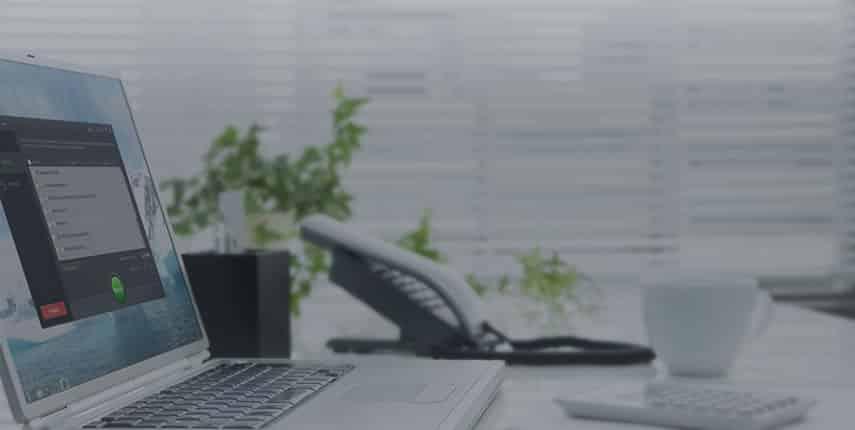 Cómo realizar copias de seguridad y transferencia de datos en Windows