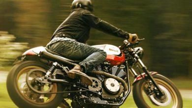 3 maneras de ahorrar asegurando tu moto