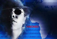 Cómo eliminar malware con ComboFix