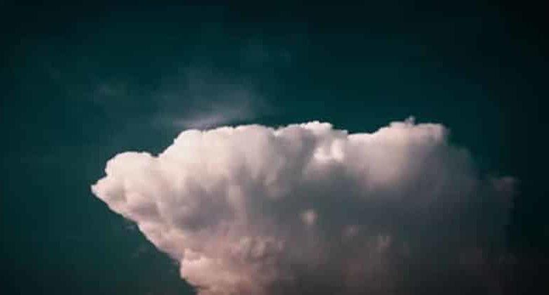 CryptSync, para encriptar archivos en la nube