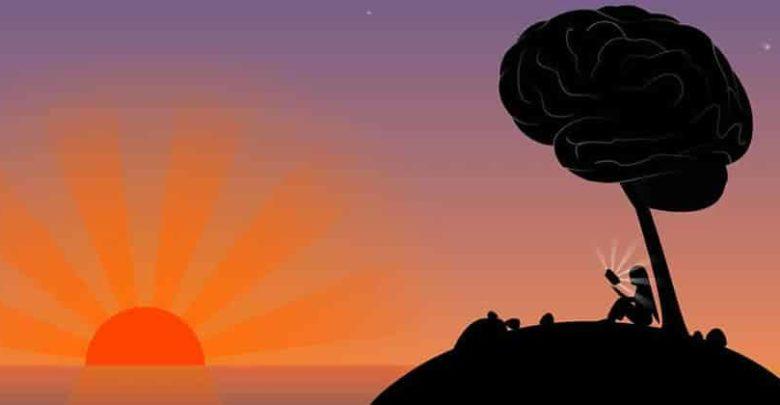 Para la 'fimosis cerebral' no hay píldora