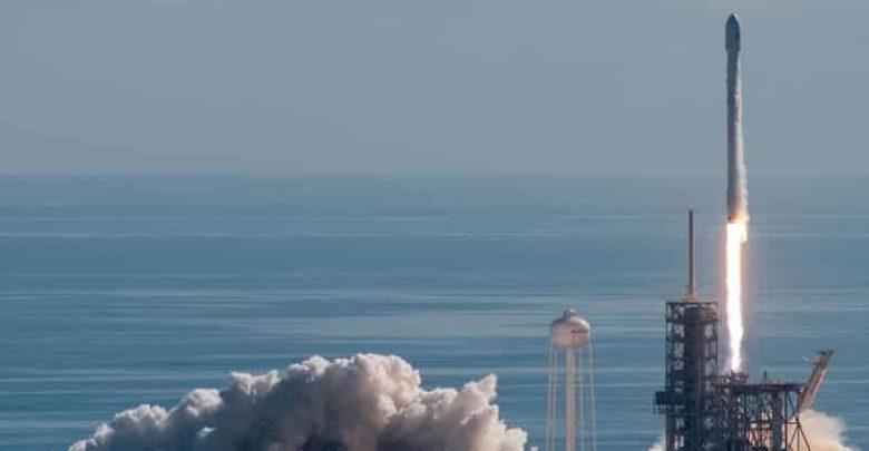Photo of Los peligros de los rayos cósmicos recibidos en un posible viaje a Marte