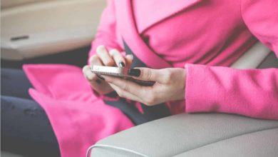 Photo of Cuatro consejos para mujeres emprendedoras