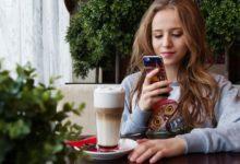 Instalar la app Mi BP en el móvil para disfrutar de grandes ofertas