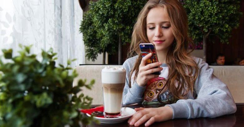 Photo of Instalar la app Mi BP en el móvil para disfrutar de grandes ofertas