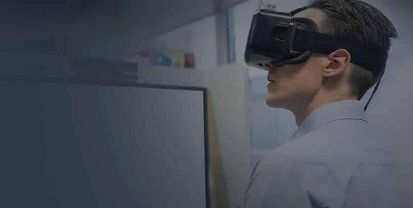Copiar, restaurar y mover una instalación de Oculus Rift con Oculus Backupper
