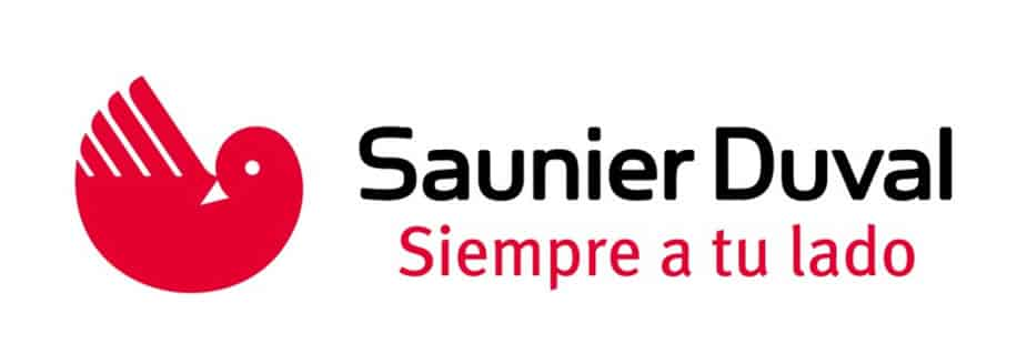 Calderas Saunier Duval, las más vendidas y las más eficientes del mercado