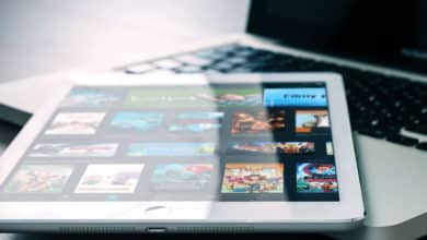 Photo of Un nuevo ataque de phishing afectará a una gran cantidad de usuarios de Netflix