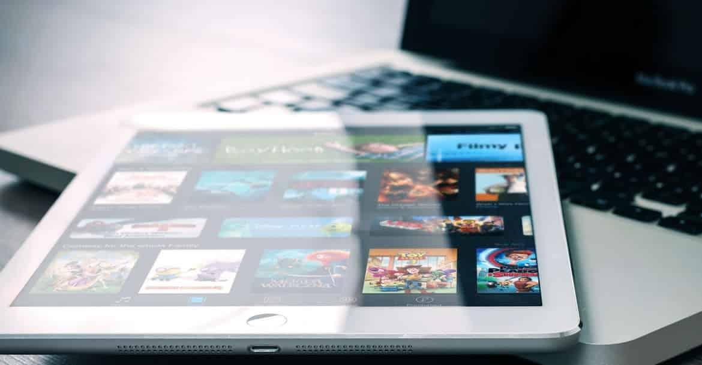 Un nuevo ataque de phishing afectará a una gran cantidad de usuarios de Netflix