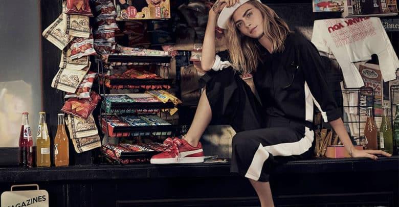 Photo of Sobre la moda actual en la mujer