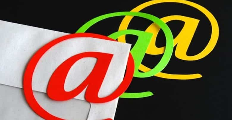 ¿Eres de los qué abren los mensajes spam?