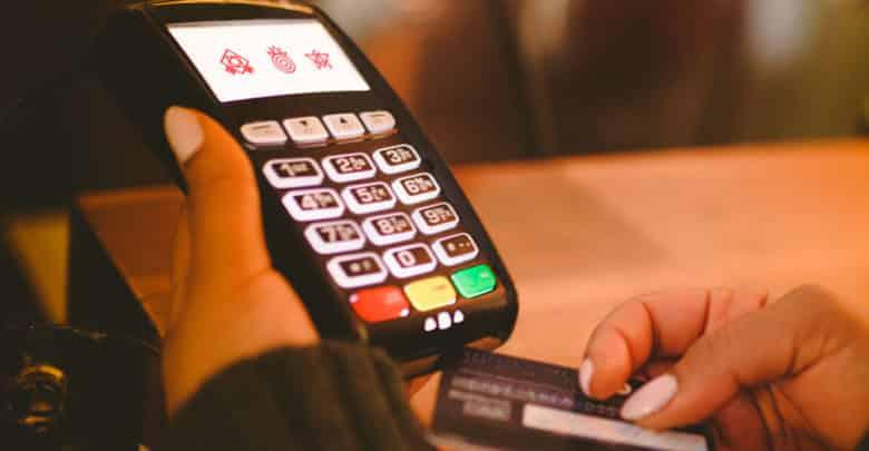 Photo of El malware no para, ahora también infecta los TPV para robar datos de tarjetas