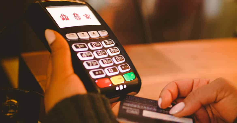 El malware no para, ahora también infecta los TPV para robar datos de tarjetas