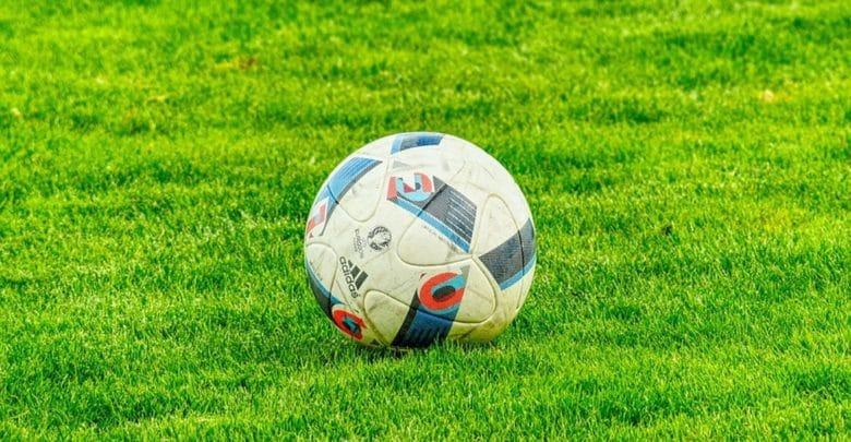 ¿Conquistará la tecnología al fútbol?