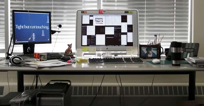 Nueva versión de Ashampoo Burning Studio, software de grabación