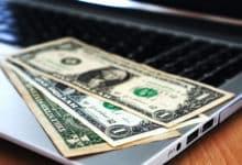 Photo of La fortuna de las personas más ricas del Planeta siguió incrementándose en 2017