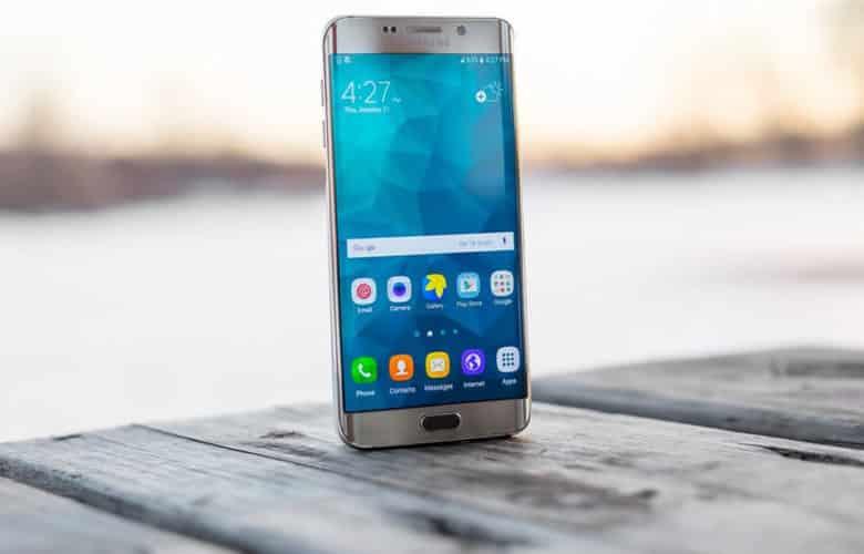 Loapi, un peligroso virus que afecta a dispositivos Android