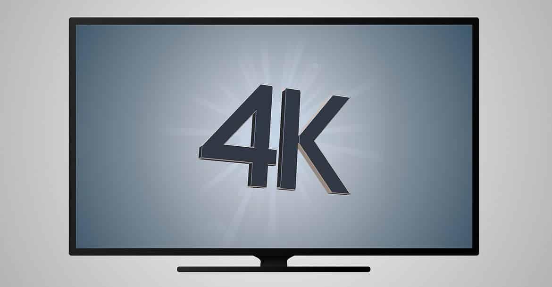 La era de los televisores inteligentes