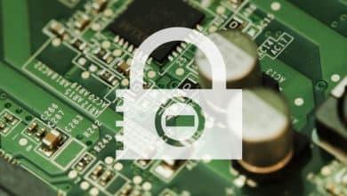 Photo of Microsoft advierte sobre los problemas en las acciones de antivirus