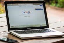 Photo of Cómo crear un motor de búsqueda personalizada para un sitio web