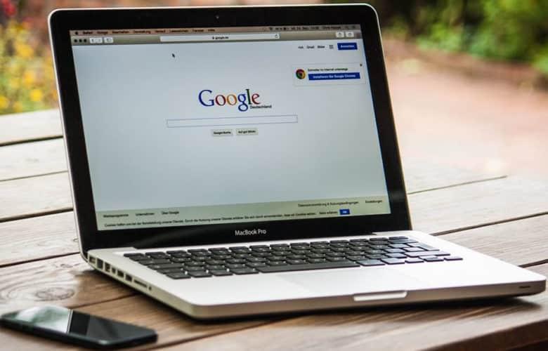 Cómo crear un motor de búsqueda personalizada para un sitio web