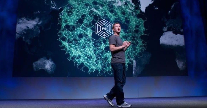En Facebook se verán a partir de ahora más publicaciones de amigos y conocidos