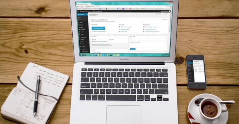 Photo of Cómo activar Gravatar y utilizarlo en un sitio construido con WordPress