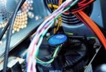 Comprobar si un ordenador está protegido ante los fallos de Meltdown & Spectre con InSpectre