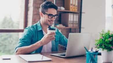 Comparador de ofertas de Internet, con fibra óptica y ADSL, y teléfono fijo