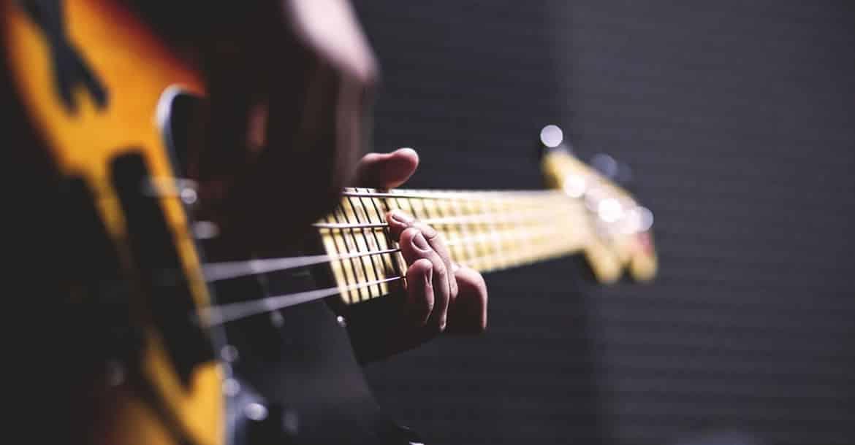 Colaborar con músicos de todo el mundo en la calle