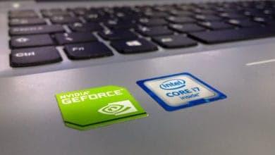 Millones de ordenadores portátiles comprometidos con nueva vulnerabilidad de Intel