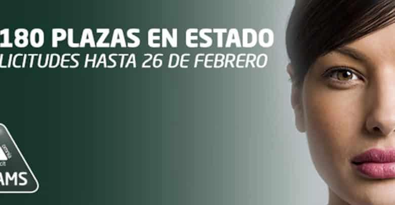Photo of 2.180 plazas en Organismos del Estado. Solicitudes solo hasta 26 febrero. Prepárate