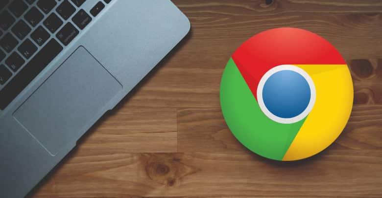 Photo of Desde el 15 de febrero Google Chrome bloqueará varios tipos de anuncios