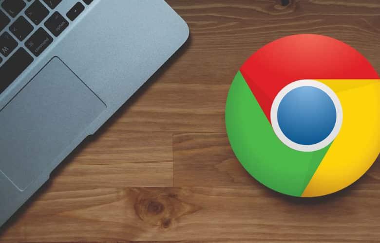 Desde el 15 de febrero Google Chrome bloqueará varios tipos de anuncios