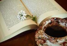 BiblioEteca, para los que disfrutamos con la lectura
