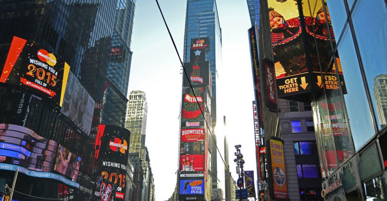 La evolución de la publicidad y sus soportes: ¿quién es el antiguo pregonero?