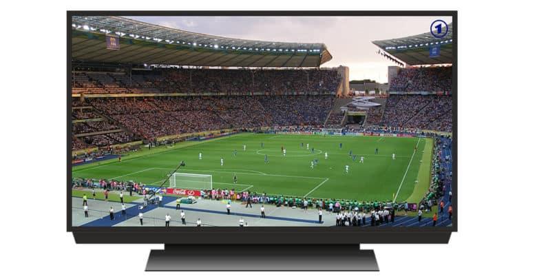 Photo of El fútbol en la televisión está en peligro
