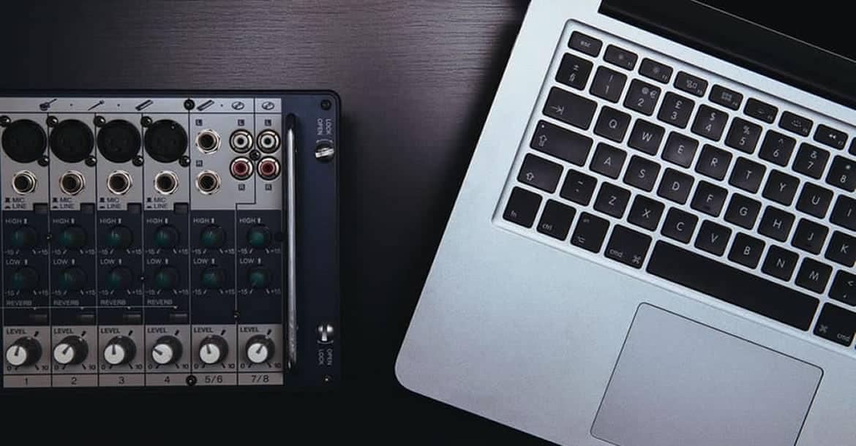 Convertir, extraer, fusionar, cortar, crear etiquetas y grabar MP3