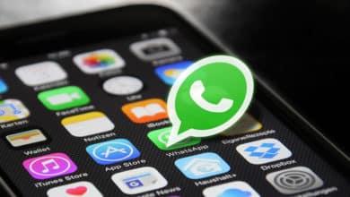 Photo of WhatsApp probará un sistema de pagos a través de la app
