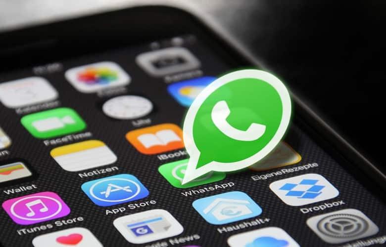 WhatsApp probará un sistema de pagos a través de la app