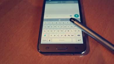 Photo of WhatsApp comenzará a enviar mensajes publicitarios