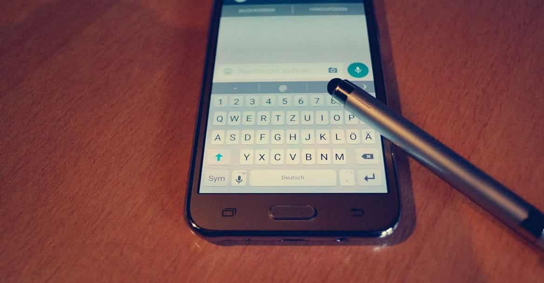 WhatsApp comenzará a enviar mensajes publicitarios