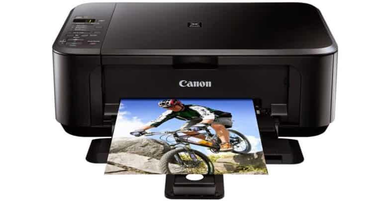 Photo of Cómo comprar cartuchos de tinta compatibles para cualquier impresora