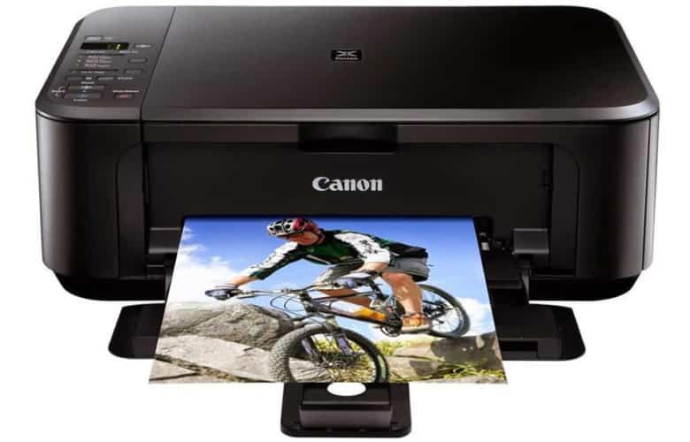 Cómo comprar cartuchos de tinta compatibles para cualquier impresora