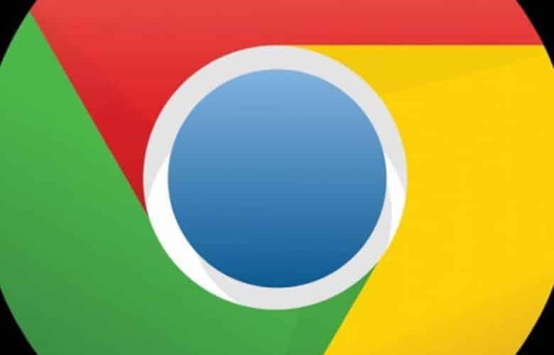 Cómo deshabilitar el bloqueador de anuncios de Google Chrome en un sitio web determinado