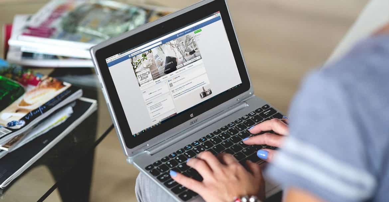 """""""Es hora de eliminar Facebook"""", dice el cofundador de WhatsApp"""
