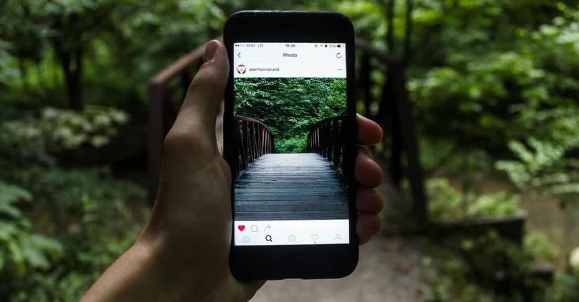 Cómo utilizar Instagram Stories y saber quien ya no nos sigue en la red social