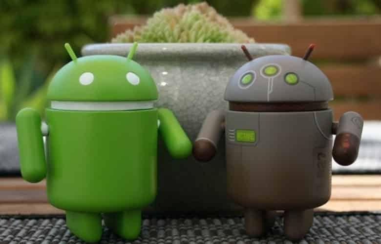 El malware RottenSys ha infectado a más de 5 millones de dispositivos Android