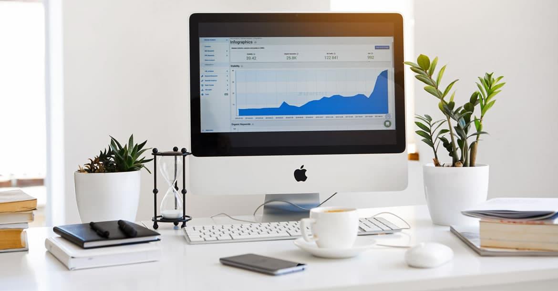Recuperar datos en macOS con MiniTool Mac Data Recovery