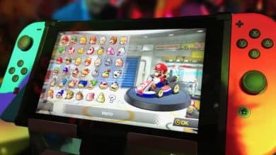 Spin offs en videojuegos: cuando lo bueno se multiplica